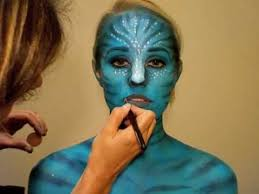 17 best images about costume ideas on christina milian costumes and avatar