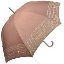 <b>Зонты</b> черного цвета купить в России. Выбрать недорого из 1 ...