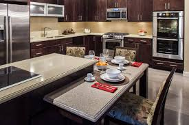 Design Kitchen Island Online Countertops Concrete Kitchen Counter Ideas Cabinet Color Names