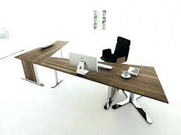 cool office desk. Exellent Office Cool Office Desk Accessories Ideas Pinterest    With Cool Office Desk C