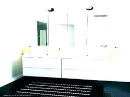 ikea bathroom vanity double vanities and cabinet sinks sink vanit