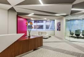 office ceiling designs. Office Ceiling Designs New False Design 3 | ATHLONE NEW O