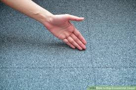 How to Buy mercial Carpet 5 Steps with wikiHow