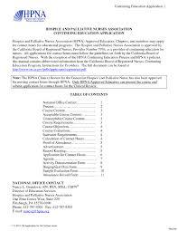 Certified Nursing Assistant Resume Objectiveresume For Study Nursing