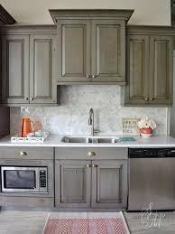 stone tile kitchen countertops. Sita Montgomery Interiors My Home Basement Kitchen Stone Tile Countertops K