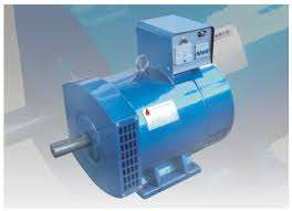 ST Series Alternators Instructions Stationary Engine Parts Ltd