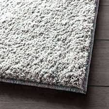 small accent rugs inspiring target accent rugs pleasant accent rugs small x extraordinary blue area rugs