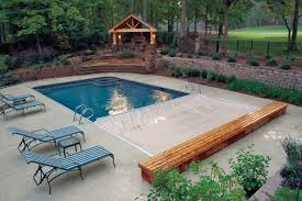 pool designs with swim up bar. Wichita Hot Tubs | Contemporary Swimming Pool Designs Swim Mor Pools With Up Bar
