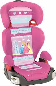 baby girl car seat accessories 67 best car seats strollers and swings images on