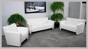 interesting office lobby furniture.  Furniture Interesting Office Lobby Furniture Qty Of Undefined Offering The Best Reception  Furniture For Interesting Office Lobby C
