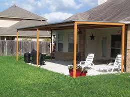 awesome backyard awnings 20 with backyard awnings