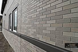 brick veneer precast concrete wall panels eagle builders tiles precast concrete wall details pavers