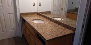clm quality granite