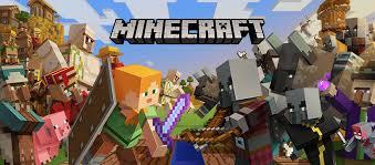 Minecraft ciltleri minecraft sunucuları minecraft adları minecraft pelerinleri. Solved How To Make Minecraft Run Faster Driver Easy