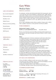 Astonishing Medical Science Liaison Resume 30 About Remodel Skills For  Resume with Medical Science Liaison Resume