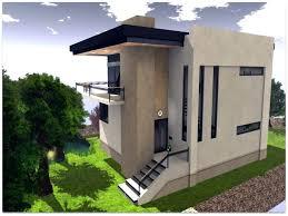 astonishing ideas small concrete house plans small cinder block house plans cinder block homes plans concrete