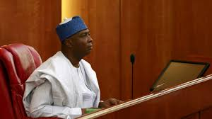 Image result for nigerian senate