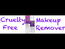 derma e best natural eye makeup remover review