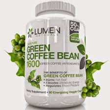 Popular Product Reviews By Amy Pure Green Coffee Bean Extract By Green Coffee Bean Extract Dietary Supplement Reviews