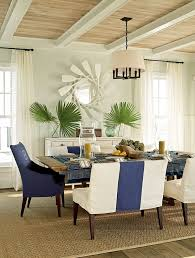 beach house decor coastal. beach dining room ideas coastal e1466162961734 house decor
