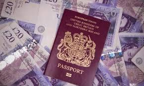 passport Counterfeit whatsap Buy visa id Card ielts toefl Money q7wBUBE
