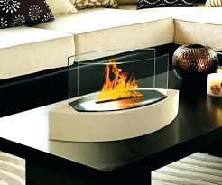 full size of indoor outdoor tabletop fireplace canada diy table top inspirational kitchen cool ethanol uniflame
