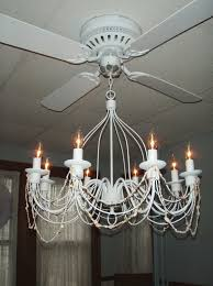 dining room ceiling fan. Dining Room Chandelier Ceiling Fan Best Chandeliers Design Ideas And Incredible Fans