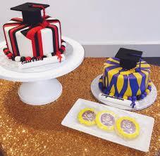 Graduation Cake Idea Freshbirthdaycakegq