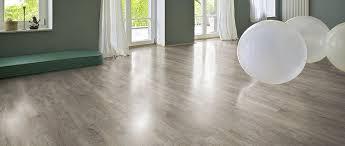 Aus der stärke des fußbodens und der wärmeleitfähigkeit des materials ergibt sich der wärmedurchlasswiderstand. Vinylboden Kaufen Bei Holzland Friederichs In Monchengladbach
