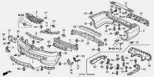 acura mdx engine diagram acura wiring diagrams