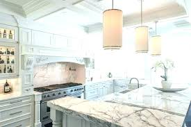 carrera marble countertop cost marble cost living