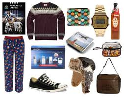 Christmas Gifts Under 100 For Him And For Her U2013 Fashion Agony Best Gifts For Boyfriend Christmas 2014