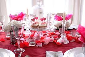 elegant dining room table cloths. amazing picture of elegant valentine decoration design ideas : lovable dining room table cloths c