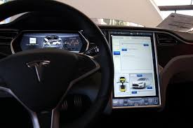 gm new car releasesNew Tesla software to prevent hot car deaths GM also releases