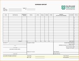 log book template irs mileage log book template lukesci resume bussines