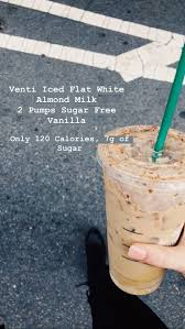 Or, if you're in the mood to be bold, order the purple pink drink! Pin On Laternebasteln