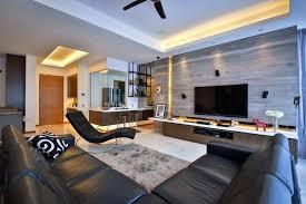 small condo living room ideas living room ideas small condo interiors design white furniture modern condo