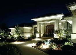 home lighting design ideas. House Lighting Design Outdoor Ideas Modern Lights Valuable 3 Landscape . Home