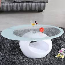 glass coffee table designs. Modern Design Glass Coffee Table Contemporary Living Room Furniture White Glass Coffee Table Designs