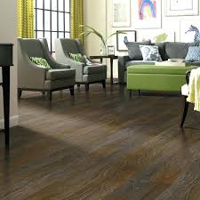 stainmaster washed oak dove luxury vinyl plank tiles black mountain flooring review