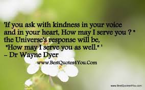 Dr Wayne Dyer Quotes Awesome 48 Inspirational Quotes From Dr Wayne Dyer DOYOUYOGA