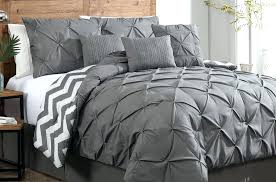 comforter sets marvelous design ideas echo jaipur california king comforter set bedding by from amusing