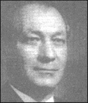 Milton Gilman Obituary (2010) - Hartford Courant
