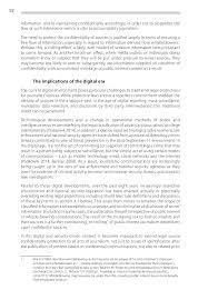 a sample college admission essays undergraduate