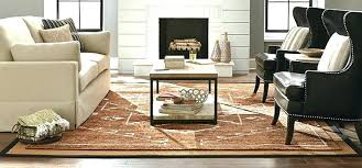 living room area rug placement living room rug large rugs living room area rug placement area
