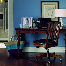 salt creek office furniture best of best office furniture scottsdale with monterey executive desk 3556ci37rdsp1kb53zorgq