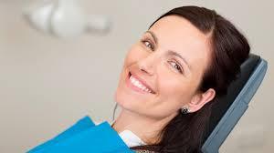 Image result for TMJ dentist