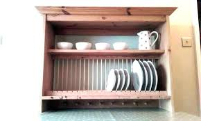 wooden wall plate rack wall plate rack wall plate rack large plate hangers for wall decorative wooden wall plate