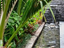 Small Picture 53 best Garden Pathways images on Pinterest Landscaping Gardens
