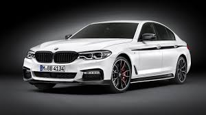 2018 bmw m5. contemporary 2018 bmw 540i with m performance parts not the m5 yet in 2018 bmw m5